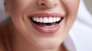 Современная ортопедическая стоматология харьков